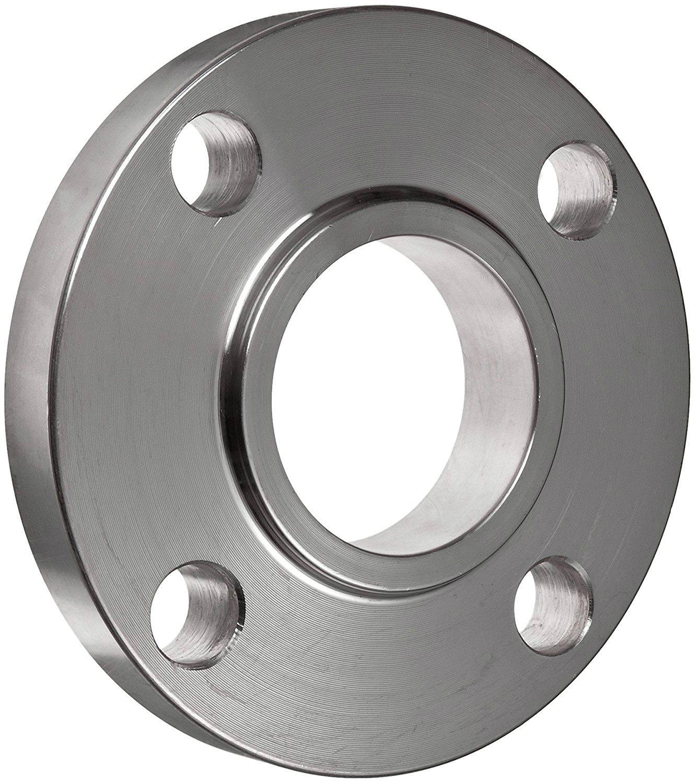 Stainless steel slip on flanges nt sssonf new tek