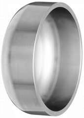 Sanitary Polished Weld P