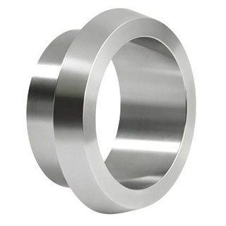 sanitary welding liner