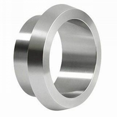 SUS304 Stainless Steel Union  DIN 11851