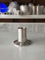 不锈钢卫生级皮管接头 3