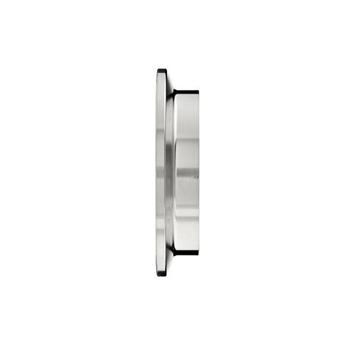 Sanitary Stainless Steel Short Butt Weld Clamp Liner 2