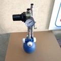 Dry Fogging Gas Liquid Mixing Humidifier