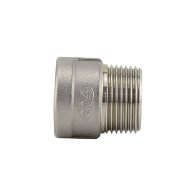 Reducing Adapter Female/Male
