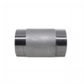 Barrel Nipple 150LB Stainless Steel Pipe