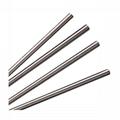 Sanitary Stainless Steel Polish Seamless