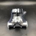 不锈钢316快装隔膜阀 4