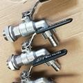 Garden Bibcock Outdoor Stainless Steel Taps Bibcock Taps Jet Bib 2