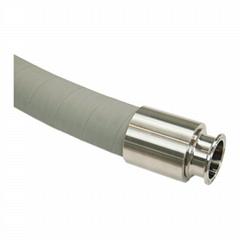 不鏽鋼波紋軟管