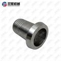 Sanitary Stainless Steel DIN11851 Liner
