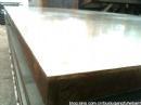 Q235B+304热轧不锈钢复合板 2
