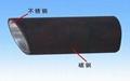 Q235B+304热轧不锈钢复合板 5