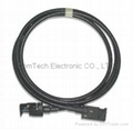 MOST Cable for BMW OPS