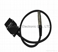 OBD2 16pin Cable for BMW GT1