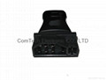 FORD 6P TO DB15M ADAPTER