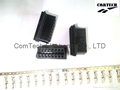 OBD2  16P FEMALE CONNECTOR