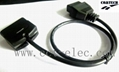 J1962 16P M   TO J1962  F CABLE
