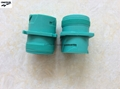 J1939 type II connectors(green 500 KPBS type) 3