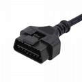 obd2 j1962 30pin cable
