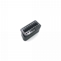 ONDII-rj45 to obd OBD2 cable