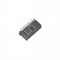 16PIN MALE TO FEMALE with FUSH Wire harness obd 2 obdii y cable with fush For OB
