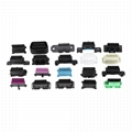 16PIN MALE TO MOLEX 6P with Mercedes connector obd obdii 16 pin obd2 y cable For