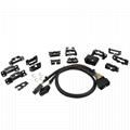 通用車載診斷系統線車載診斷系統16針車載診斷系統y分裂電纜 3
