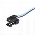 RP122614英吋至DT06-3P帶電纜RP1226 14英吋連接器電纜 4