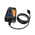 On-board diagnostic cable for hot-selling cars