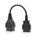 OBD2 16Pin Connector