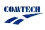 COMTECH ELECTRONIC CO., LTD