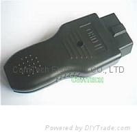OBD-OO 16P M COMMECTOR (适用于欧宝车)