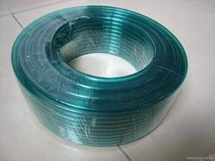 PU塑料气动管