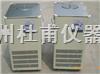 低温冷却液循环泵 2
