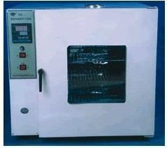 电热恒温鼓风干燥箱 1