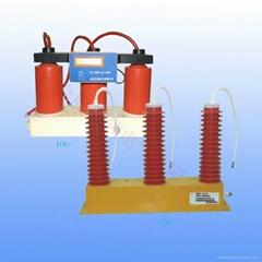 三相組合式過電壓保護器