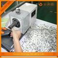 battery packs welding machine tab spot welder 2