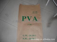 pva包装袋