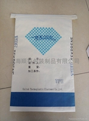 10公斤包装袋