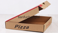 pizza box box corrugated box box packaging box 2