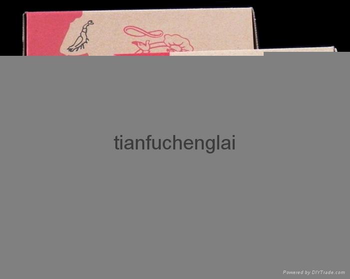 pizza box box corrugated box box packaging box 4