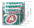 pizza box box corrugated box box packaging box 5