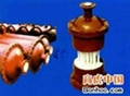 四氟列管式换热器