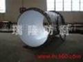 化工設備防腐設備 1