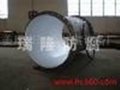 化工设备防腐设备