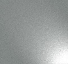 彩色不鏽鋼霧化噴砂磨砂板