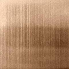 彩色拉丝不锈钢板材
