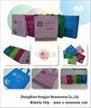 機關單位環保袋 1