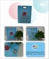 機關單位環保袋 3