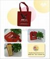 廣東  品牌環保袋